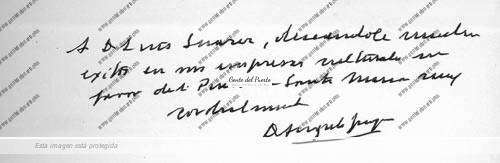 diegoangulo_dedicatoria_puertosantamaria
