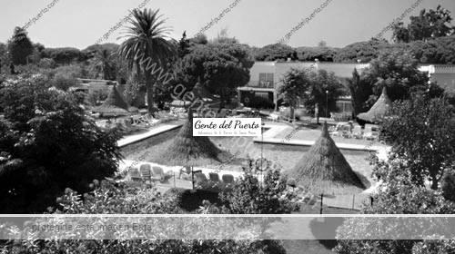 hotelcaballoblanco_puertosantamaria