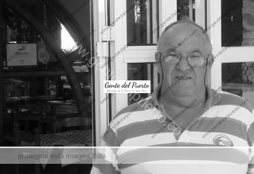 joserobles_puertosantamaria