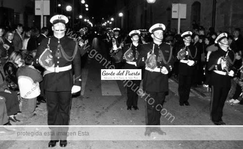 kikogonzalezfuentes_corneta_cartagena