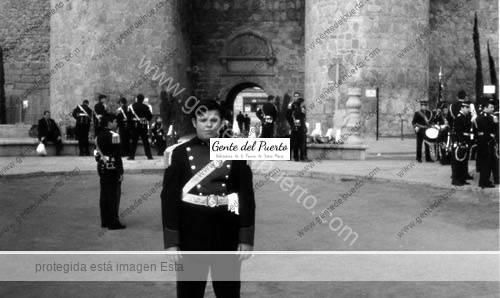 kikogonzalezfuentes_corneta_puertosantamaria