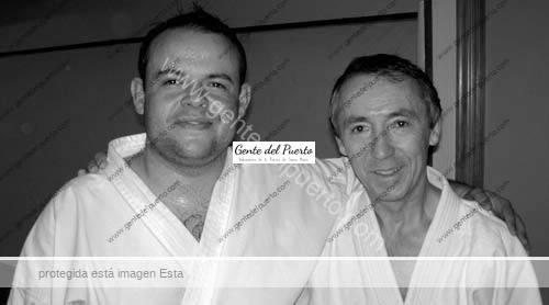 kikogonzalezfuentes_karate_puertosantamaria