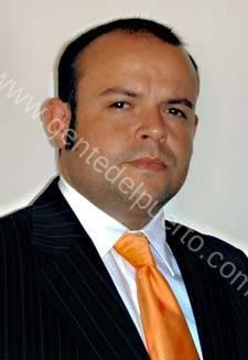 kikogonzalezfuentes_puertosantamaria