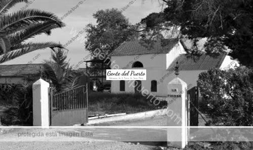 lapiedad_01_puertosantamaria
