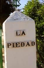 lapiedad_02_puertosantamaria