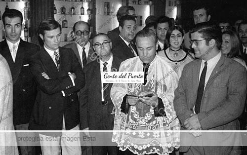 luisnavarromoreno_1971_puertosantamaria
