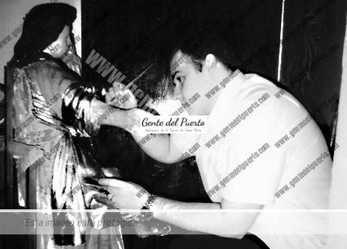 manueltosar_artes_puertosantamaria