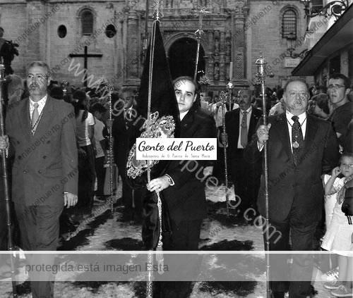 manueltosar_cofradias_puertosantamaria