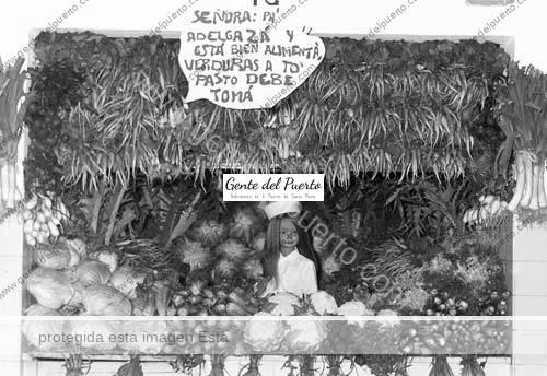 mercado_verduras_puertosantamaria
