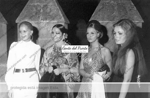 missespana_1970_2_puertosantamaria