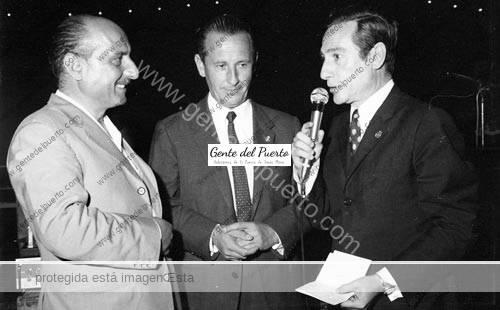 missespana_1970_3_puertosantamaria