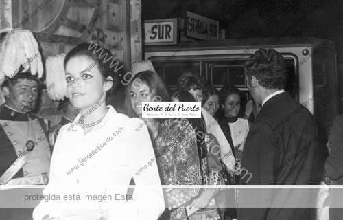 missespana_1970_4_puertosantamaria