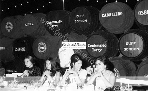 missespana_1970_6_puertosantamaria
