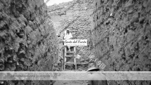 murallas_donablanca_puertosantamaria