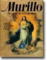 murillo_diegoangulo_sevilla