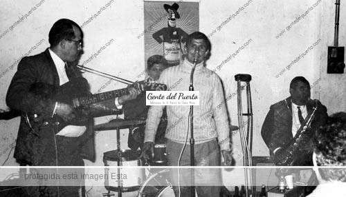 orquestasantamaria_puertosantamaria