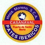 patesibericos_casanaval_puertosantamaria