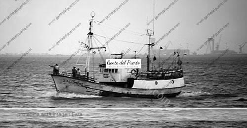 pesquero_puertosantamaria
