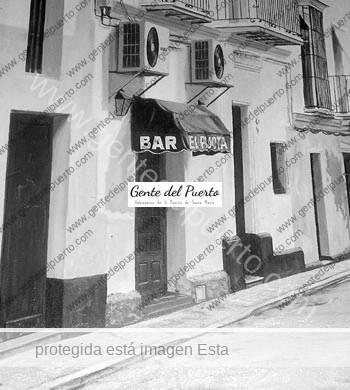 pijota_07_puertosantamaria