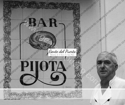 pijota__01_puertosantamaria