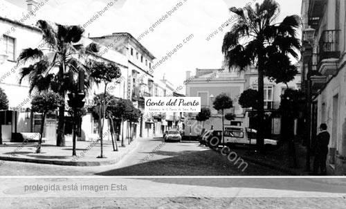 plaza_juangavala_puertosantamaria