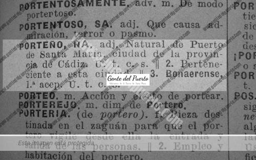 porteño_puertosantamaria