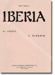 suite_iberia_puertosantamaria