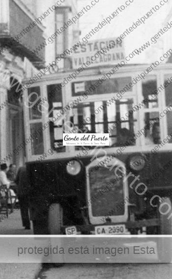 Larga-Autobus-de-la-Estacion-(25.09.1955)