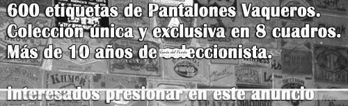 anuncio_etiquetas_pantalones_vaqueros