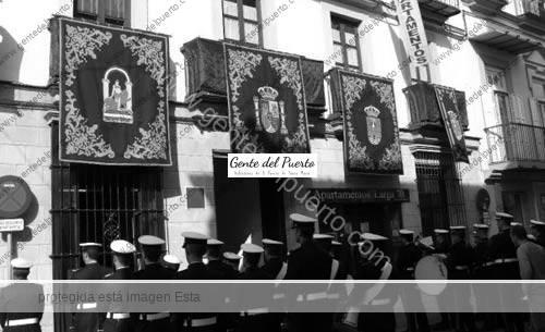 banda_terciosur_armada_puertosantamaria