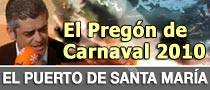banner_modesto_gdp_puertosantamaria