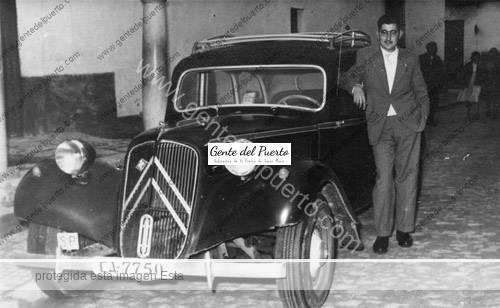 cailla_coche_puertosantamaria
