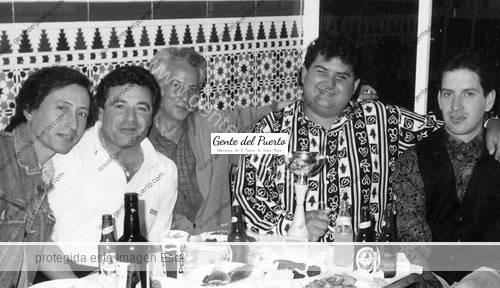 camp_ronda_1994_2_puertosantamaria