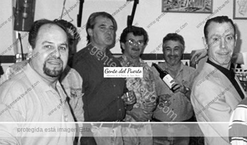 camp_ronda_1994_3_puertosantamaria