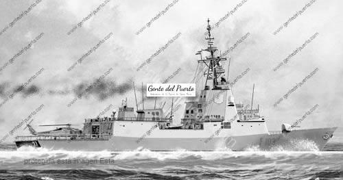 f103-blasdelezo-puertosantamaria