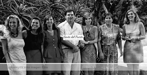faleleosborne_hermanas_1993_puertosantamaria