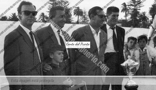 faleleosborne_racing_puertosantamaria