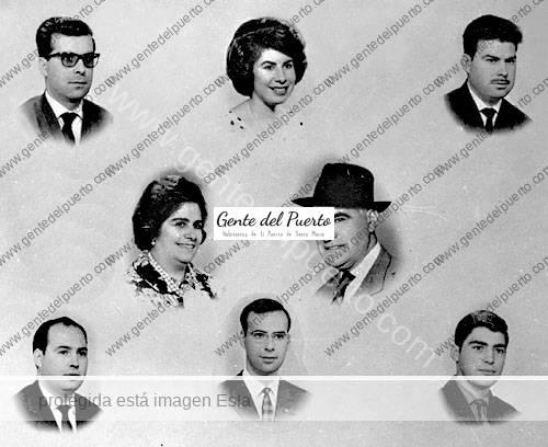 familiapantoja_puertosantamaria