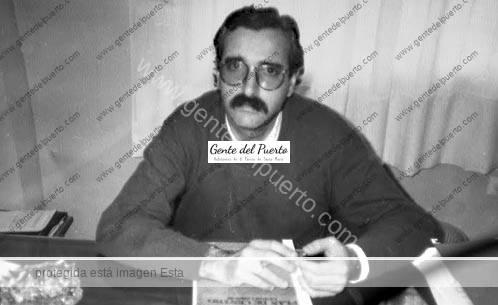 juanmayo_1992_puertosantamaria