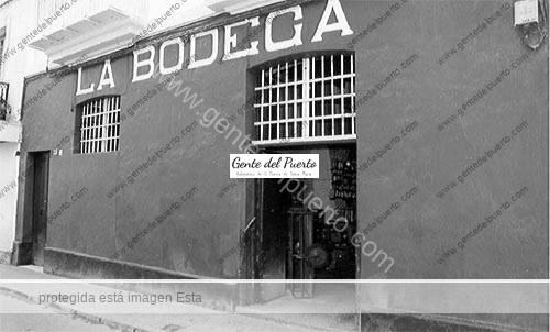 labodega_glezrico_puertosantamaria