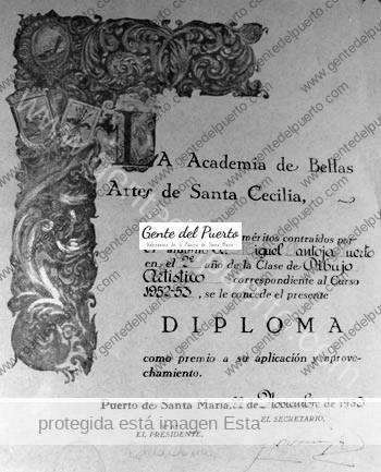 miguelangelpantoja_diploma_puertosantamaria