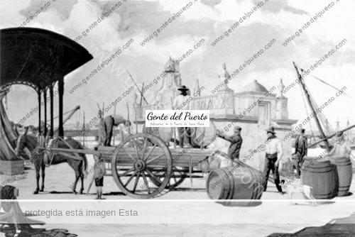 miguelangelpantoja_galeras_puertosantamaria