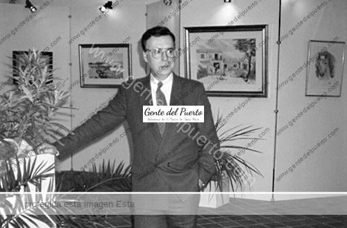 miguelangenpantoja_expo1990_puertosantamaria