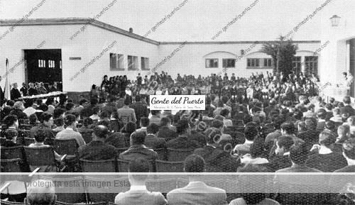 missafindecurso_safa1954_puertosantamaria