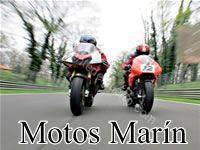 motos_marin_puertosantamaria
