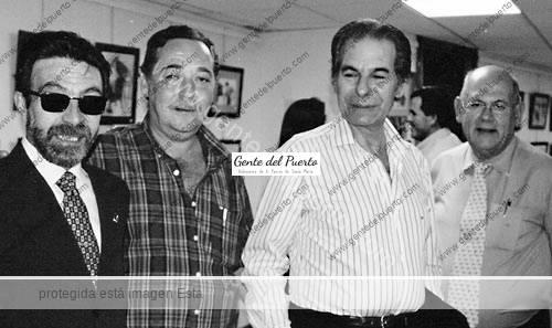 pacoarniz_toros2_puertosantamaria
