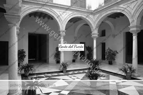 patio_valdivieso_puertosantamaria