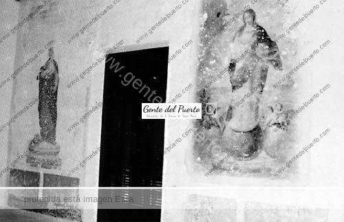 pinturas1_valdivieso_puertosantamaria