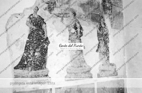 pinturas2_valdivieso_puertosantamaria