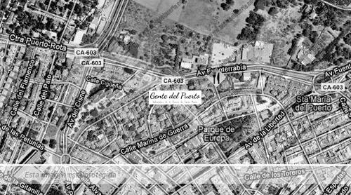 plano_goleta_puertosantamaria